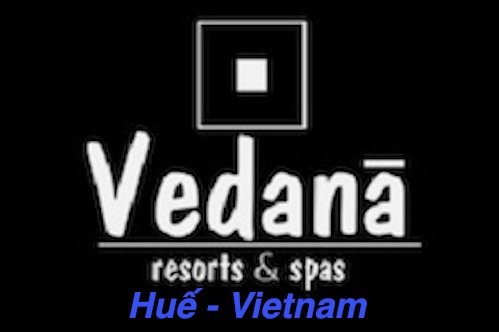 Vedana Lagoon Resort & Spa - Huế